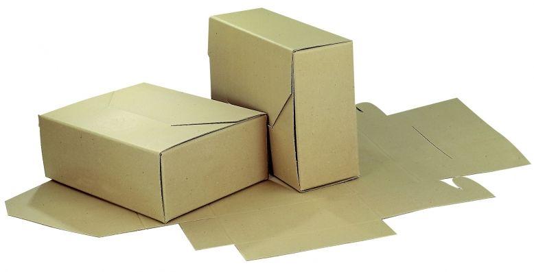 17ba50c78 Archívna krabica Emba Typ II/390 390x290x180 mm ...