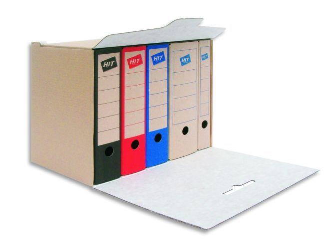 f693cb749 Archívna škatuľa Board ...